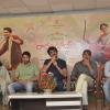 Raarandoy Veduka chuddam Movie Press Meet (5)