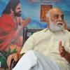 Raghavendra Rao Interview (1)