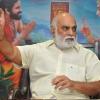 Raghavendra Rao Interview (2)