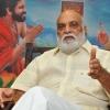 Raghavendra Rao Interview (3)