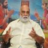 Raghavendra Rao Interview (4)