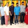 Raja The Great Movie Opening Stills (3)