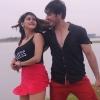 Ram NRI Movie Stills (1)