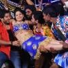 Ram NRI Movie Stills (3)