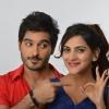 Ram NRI Movie Stills (5)