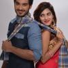 Ram NRI Movie Stills (6)