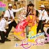 Sekharam Gari Abbayi Movie Stills (4)