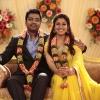 Simbu Nayanthara Sarasudu Movie (4)