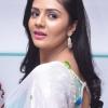 SreeMukhi (1)