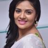 SreeMukhi (2)