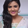 SreeMukhi (3)