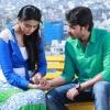 Srivalli Movie (2)
