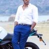 Sundeep Kishan (1)