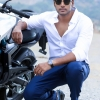 Sundeep Kishan (2)