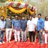 Touch Chesi Chudu Movie Opening Stills (1)