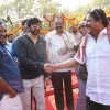 Touch Chesi Chudu Movie Opening Stills (2)