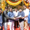 Touch Chesi Chudu Movie Opening Stills (3)
