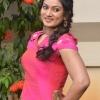 TV Actress Ashmitha (1)