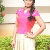 TV Actress Ashmitha (2)