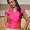 TV Actress Ashmitha (3)