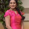 TV Actress Ashmitha (4)