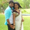 Vajraalu Kaavalaa Nayanaa Movie (5)