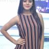 Yamini Bhaskar (3)