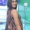 Yamini Bhaskar (4)