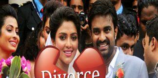 amala paul director vijay divorce