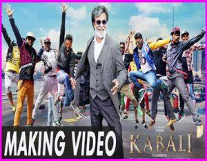 kabali making1