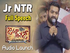 jr-speech-ntr