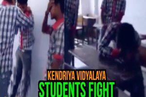 kendriya-vidyalaya-students