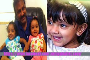 mohan-babu-with-his-grand-d