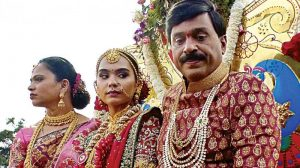 gali-janardhan-reddys-daughter-brahmanis-wedding-pictures