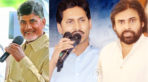 chandrababu-reacts-on-jagan-pawan-kalyan-and-amaravati-issues