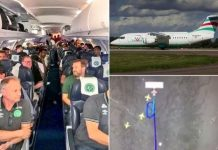 chapecoense-football-team-reportedly-crashed-in-colombia