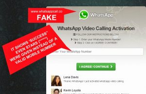 fake-whatsapp-video-call-invitation