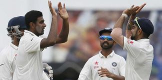 india-vs-england-third-test-match