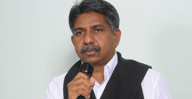 manda-krishna-madiga-m