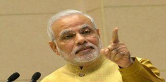 Don't close Modi's surgical strikes on black money