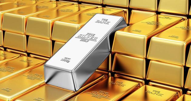 po04_bullion_gold__2680712g