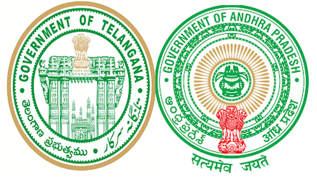 no extended committees in andhra and telangana