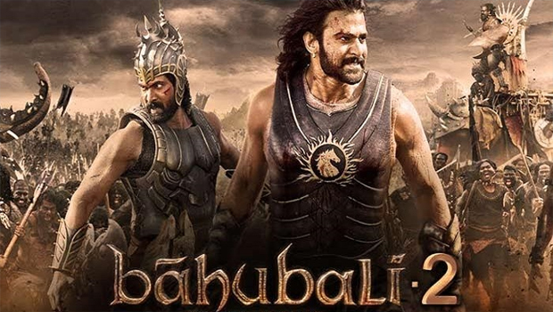 bahubali 2 movie will release on before summer