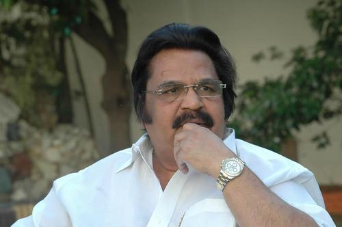 dasari rumours in industry