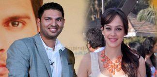 yuvraj singh marriage ceremony dates fix