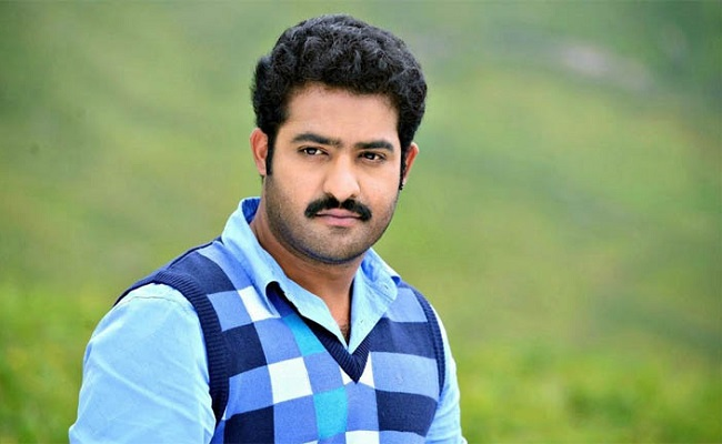 Srinivas Reddy Hot Comment On Ntr Accident