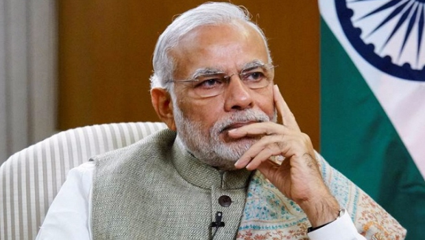 police case files on modi because old notes banned