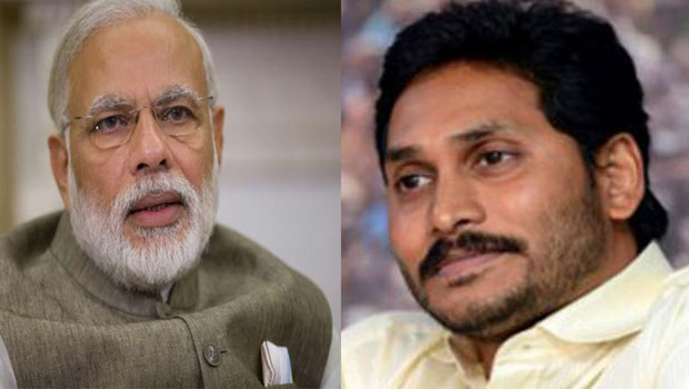 jagan have brave because of modi cancel 500 1000 rs notes changing process