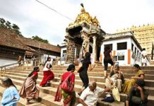 sree-padmanabhaswamy-temple_650x488_51423853119