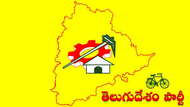 tdp party safe position in telangana